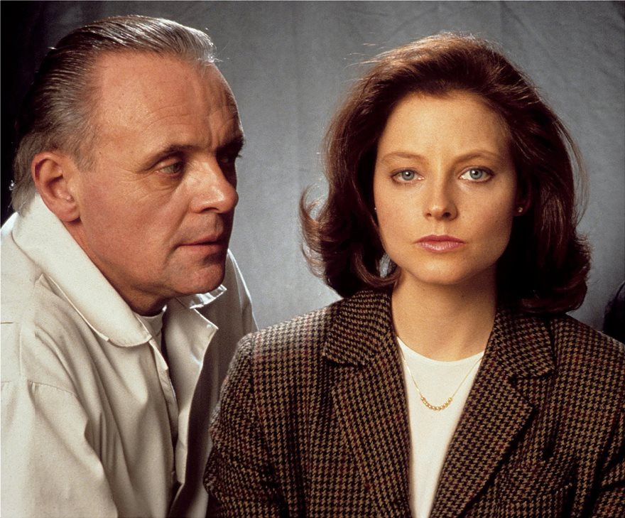 Jodie-Foster-Anthony-Hopkins-Reflect-on-Silence-of-the-Lambs