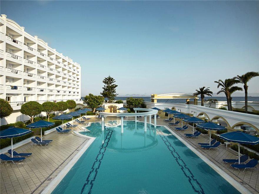 Mitsis_Grand_Hotel_rhodes