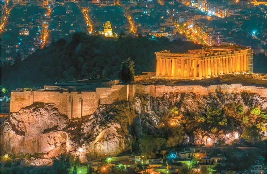 Korres_acropolis_1