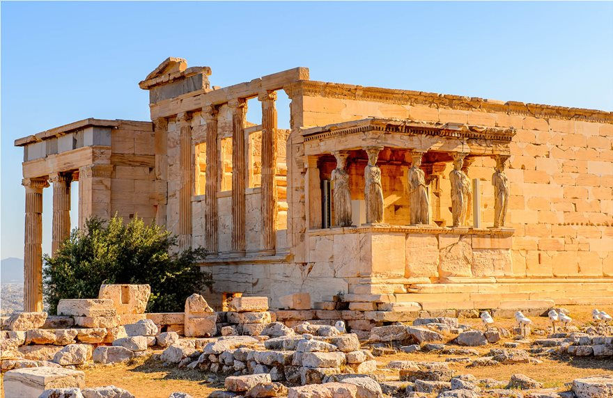 Korres_acropolis_10