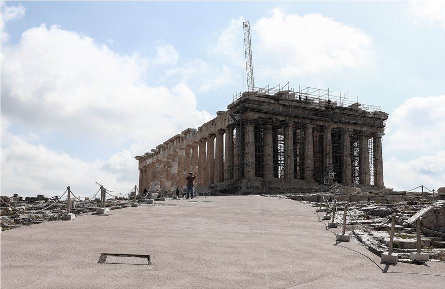 Korres_acropolis_11