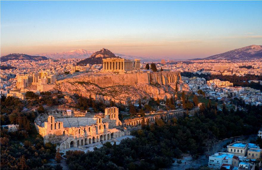 Korres_acropolis_8