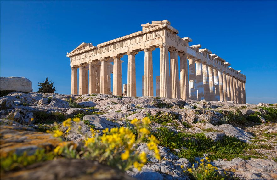 Korres_acropolis_9