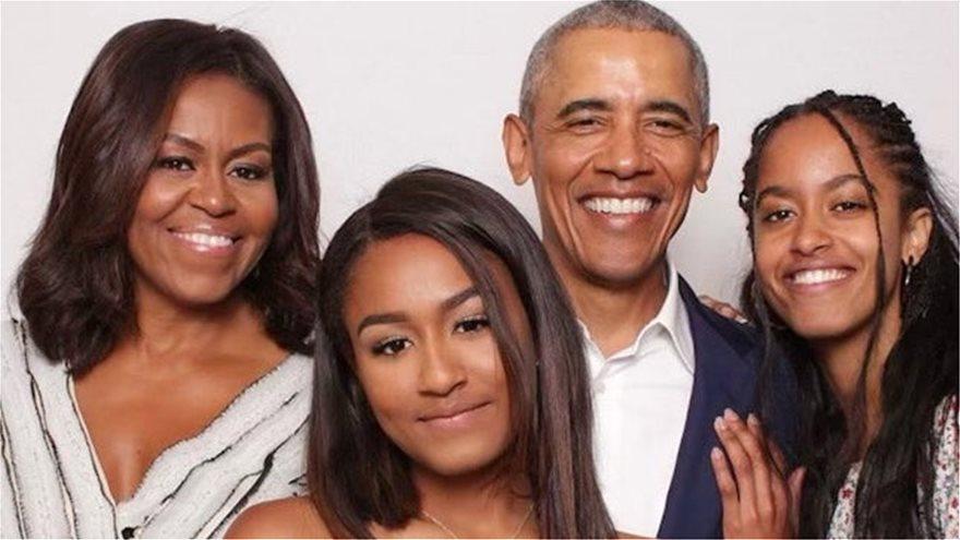 obamas_daughters