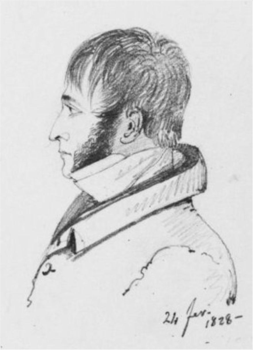 330px-Edward_Dodwell_drawing__1828