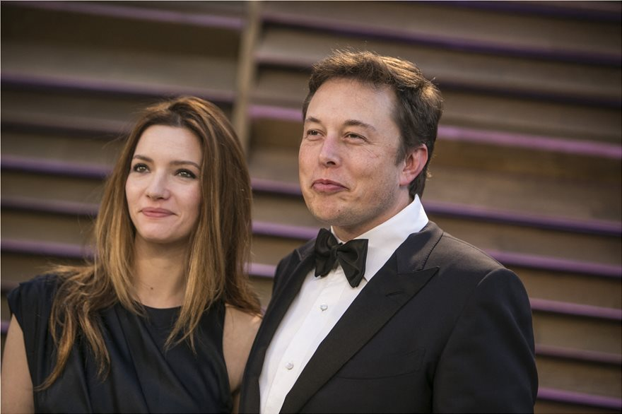 Elon_Musk_and_wife_Talulah_Riley