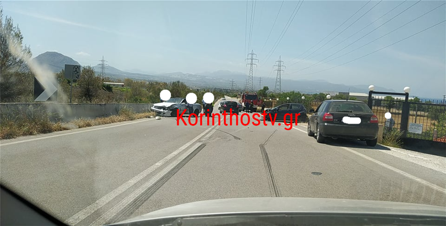 korinthos-troxaio__1_