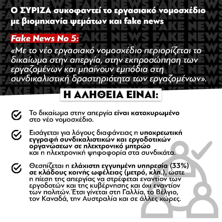 fake5