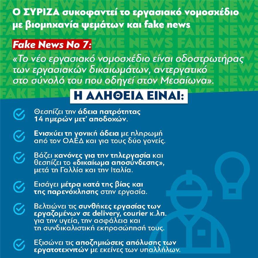 fake7