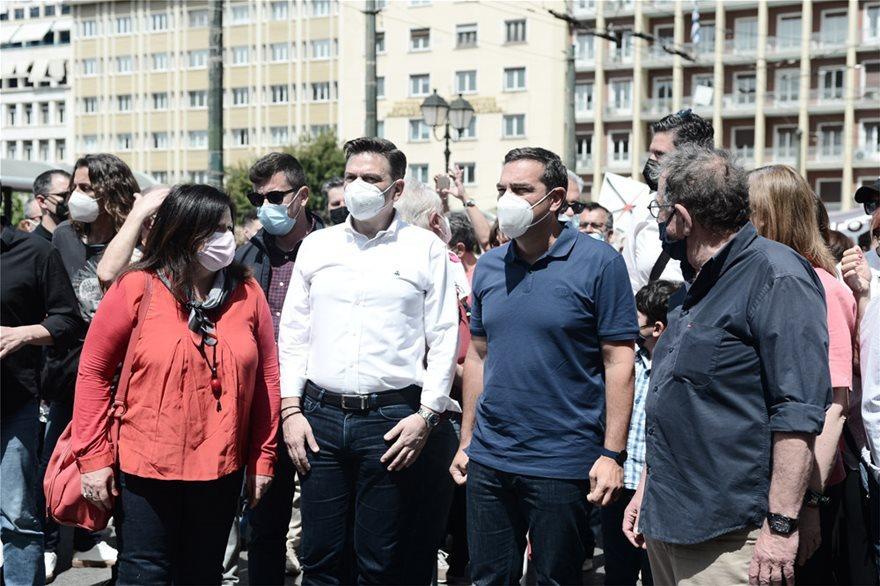 siriza_poreia_tsipras_2