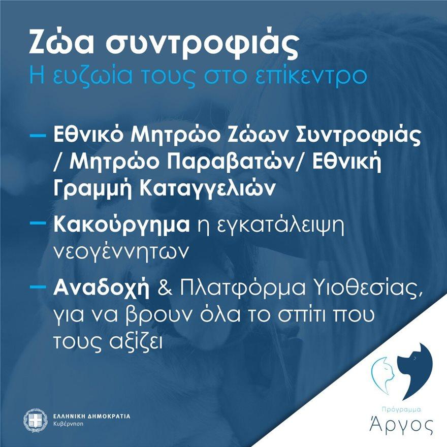zoa-syntrofias-42