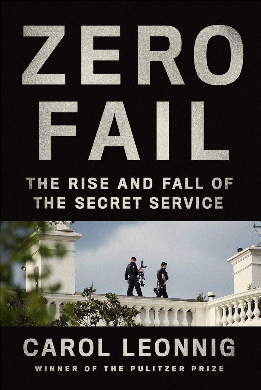 zero_fail