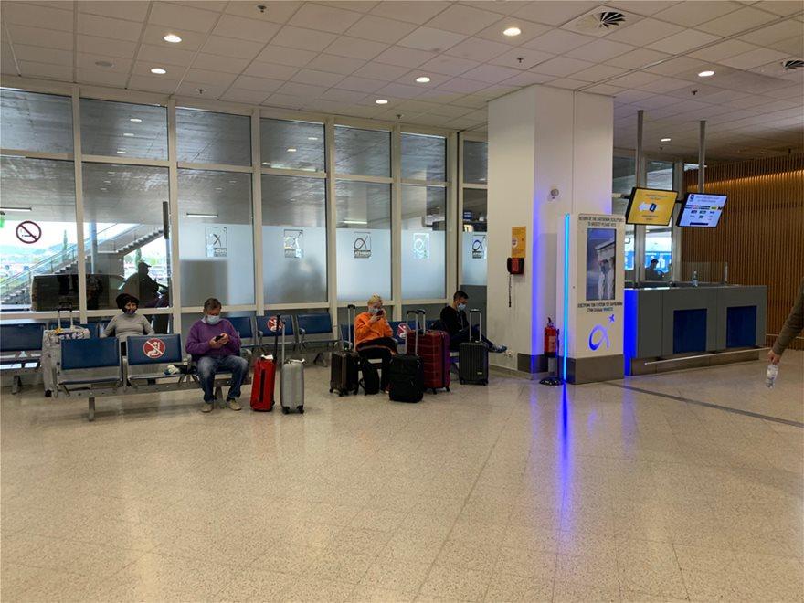 aerodromio_touristes3