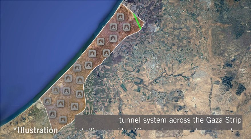 gaza-tunnels-18