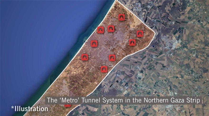 gaza-tunnels-19