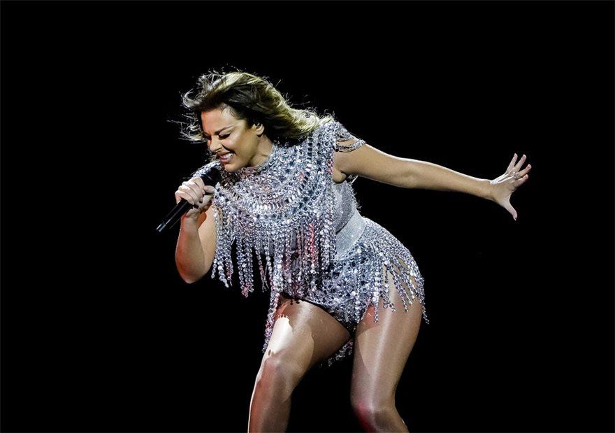Eurovision-Albania