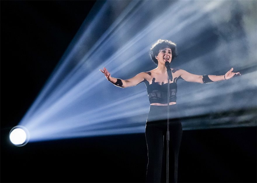 Eurovision-France