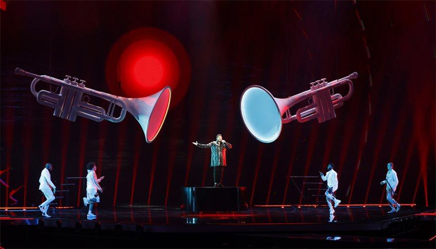 Eurovision-UK