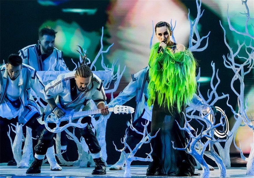 Eurovision-Ukraine