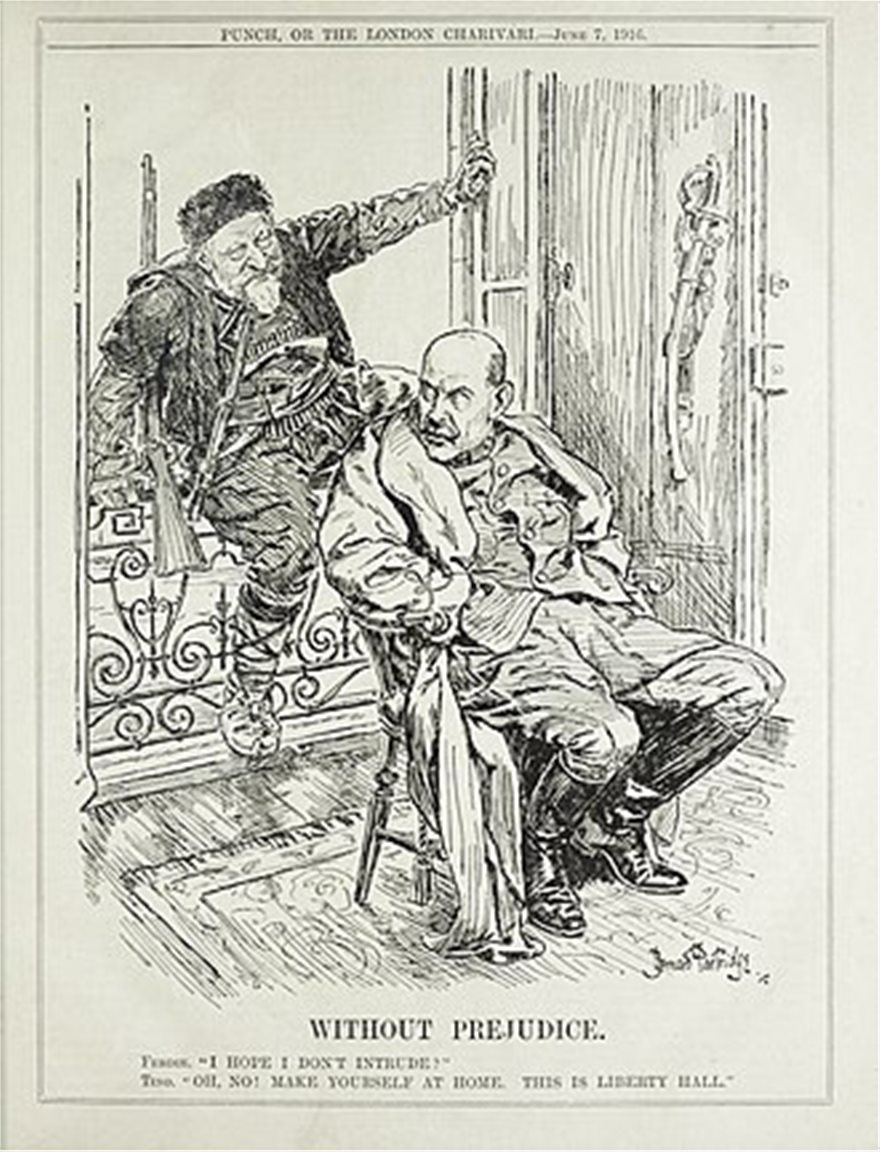 iki--4-Without_prejudice__Punch_1916_