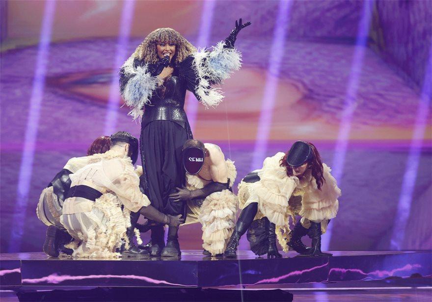 Eurovision-San-Marino