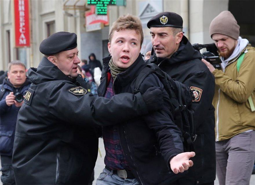 belarus_dimos