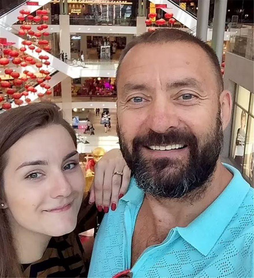 sapega_and_his_father