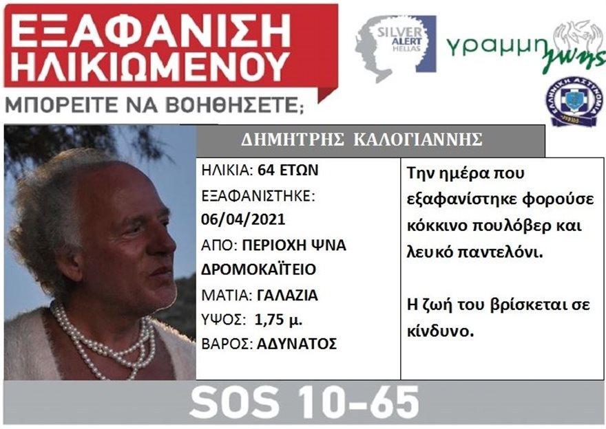 exafanisi-6948_2
