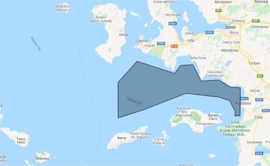 navtex-map