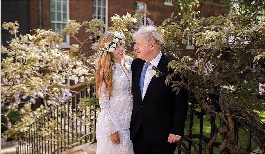 marriage_boris