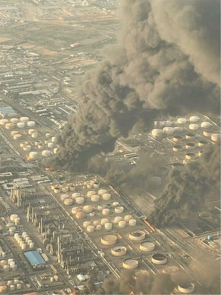 Iran_fire1