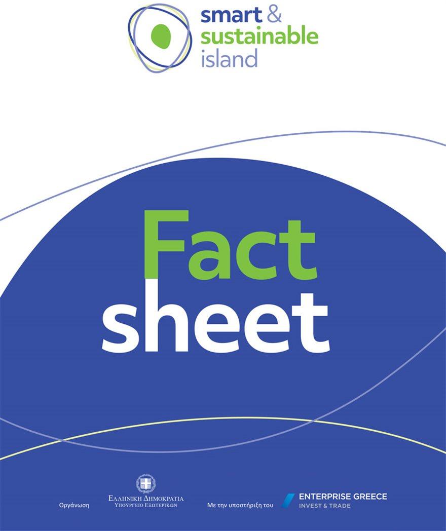 fact_sheet