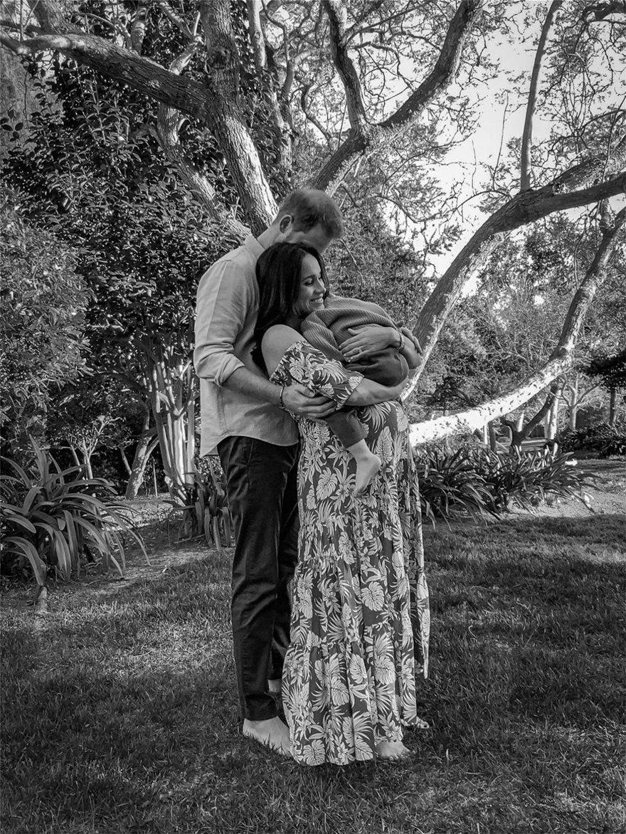 couple_archie
