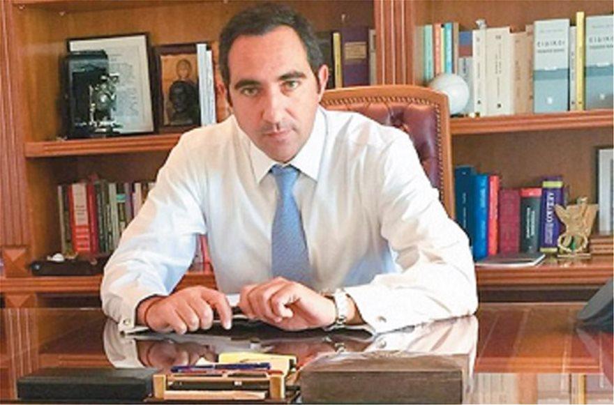 georgopoulos_again