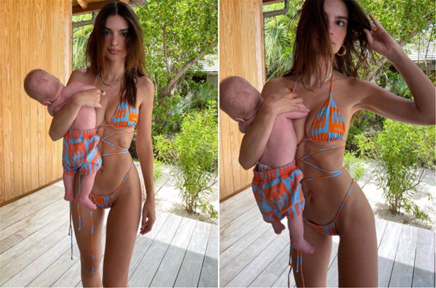 emrata-bikini11