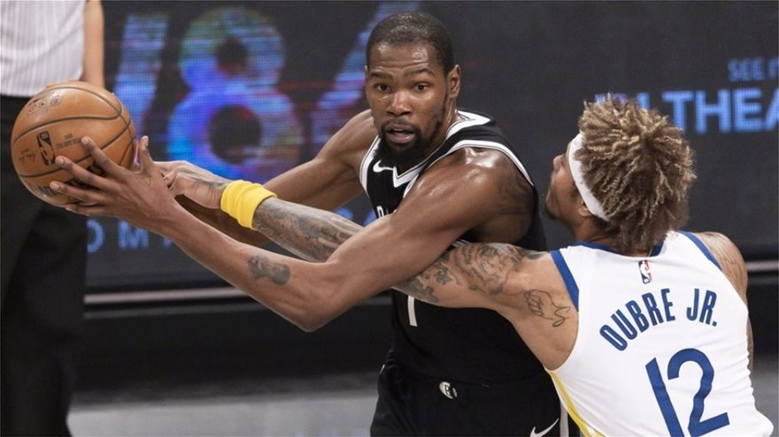 durant_nets