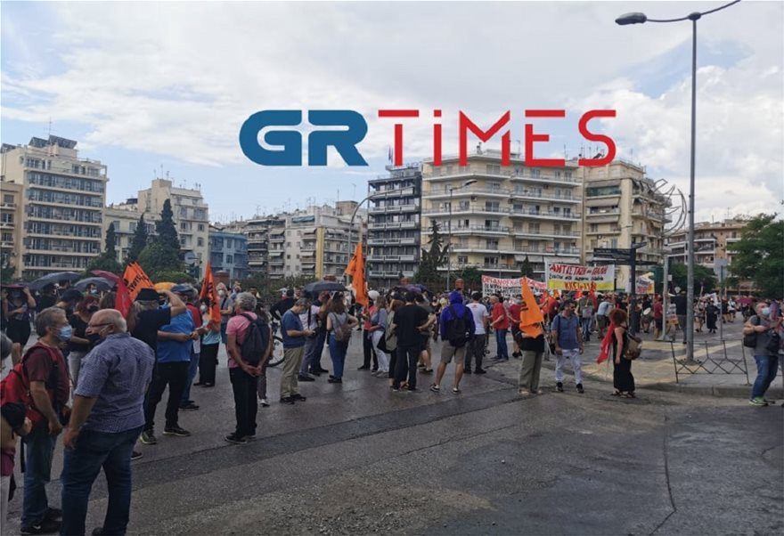 grtimes4