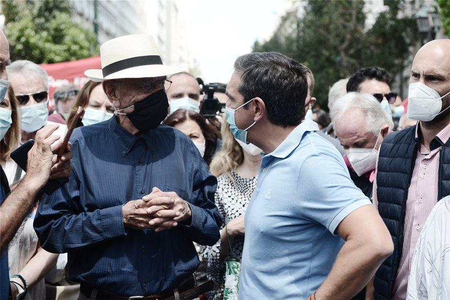 syriza_tsipras3