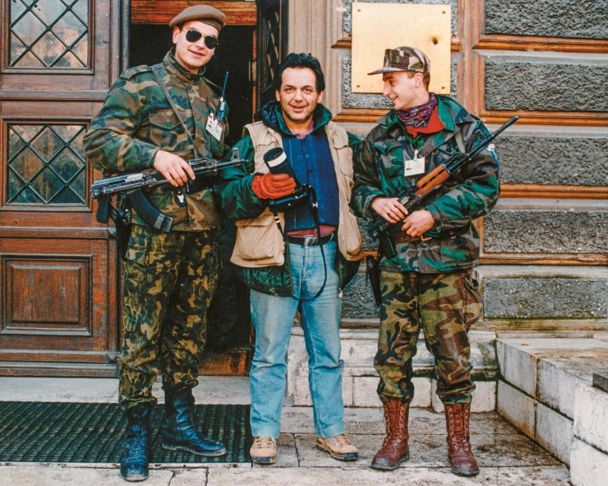 F5_DM_SARAJEVO2_1992_1