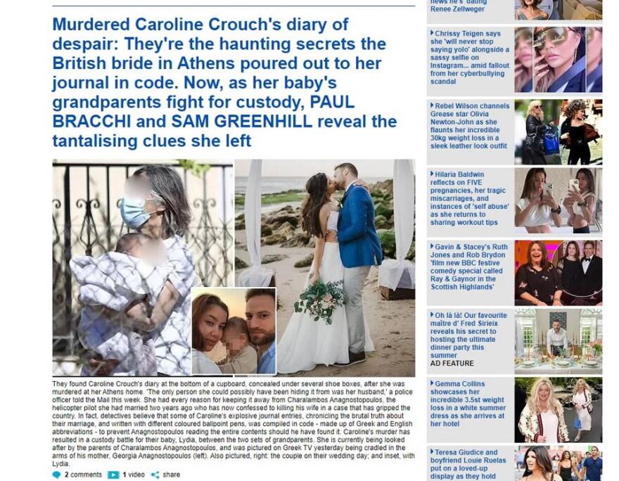Daily_Mail_Caroline