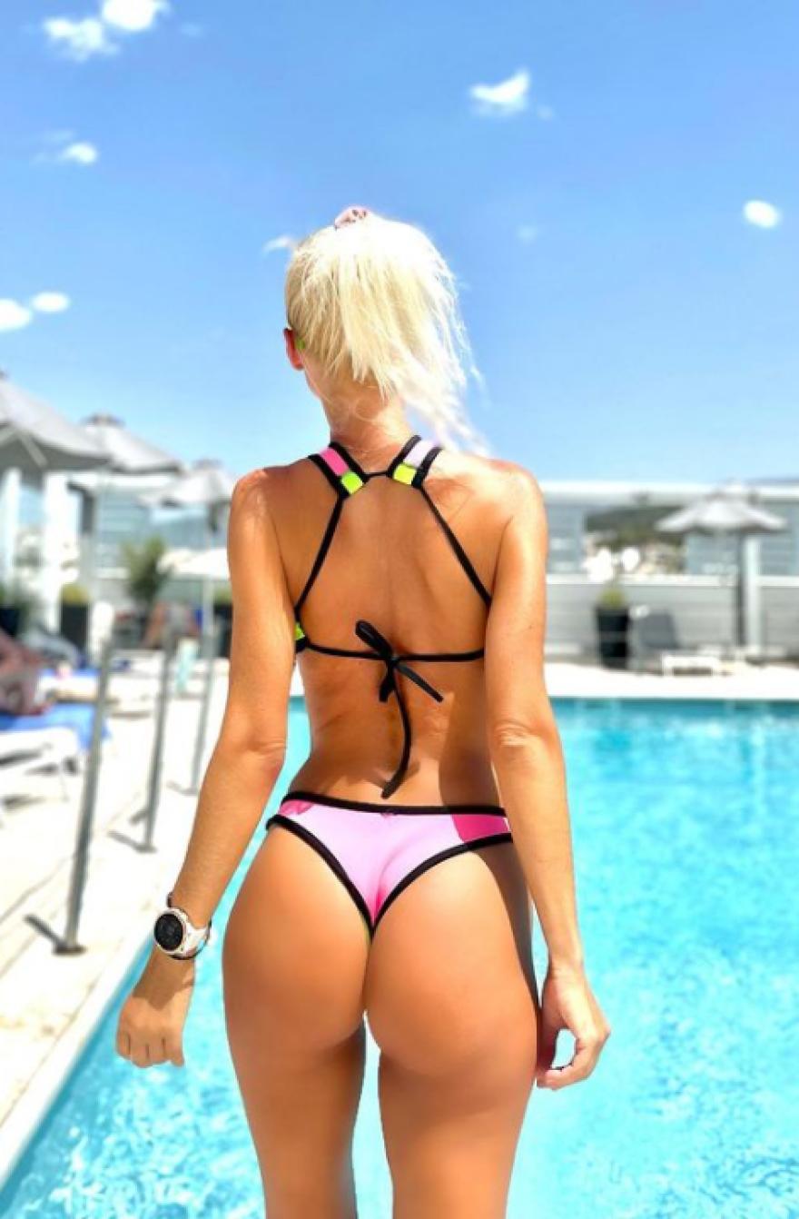 Asimina_Igglezou