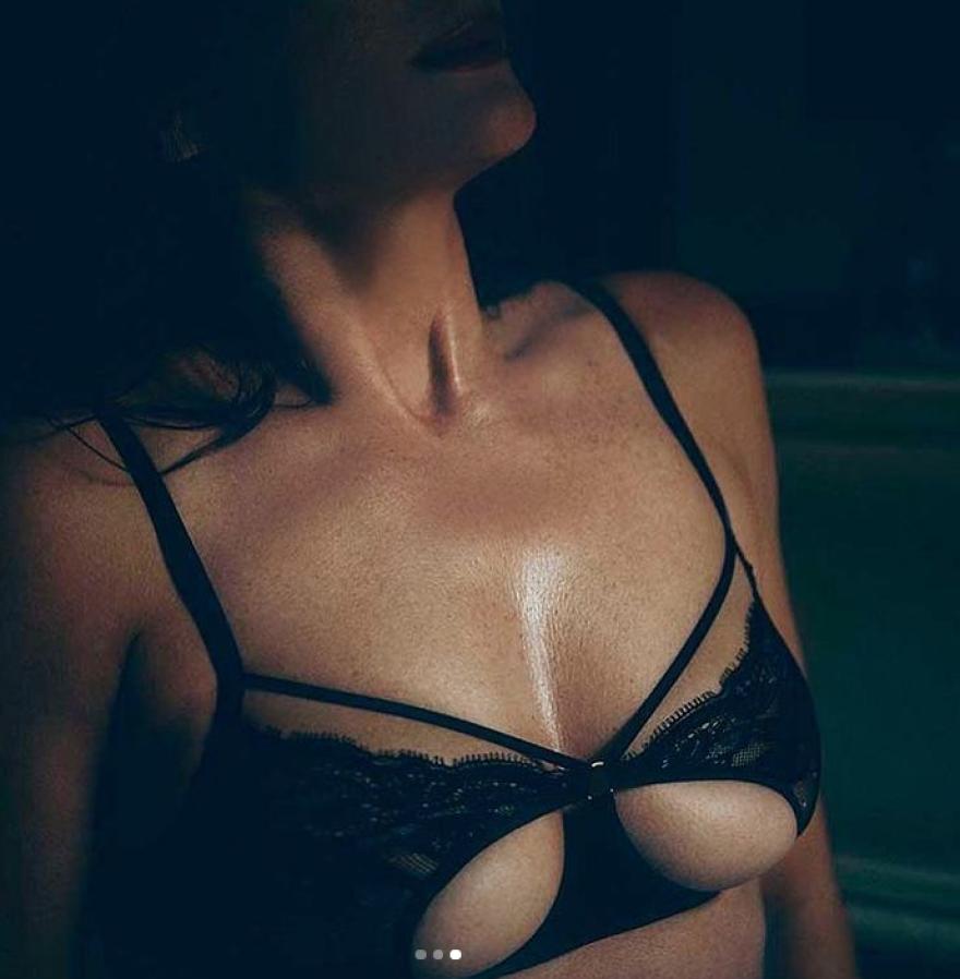 Helena_Christensen4