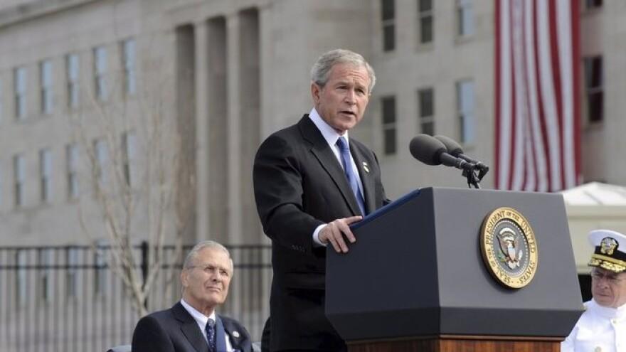 bush-rumsfeld