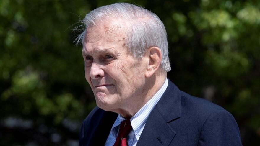 rumsfeld-old