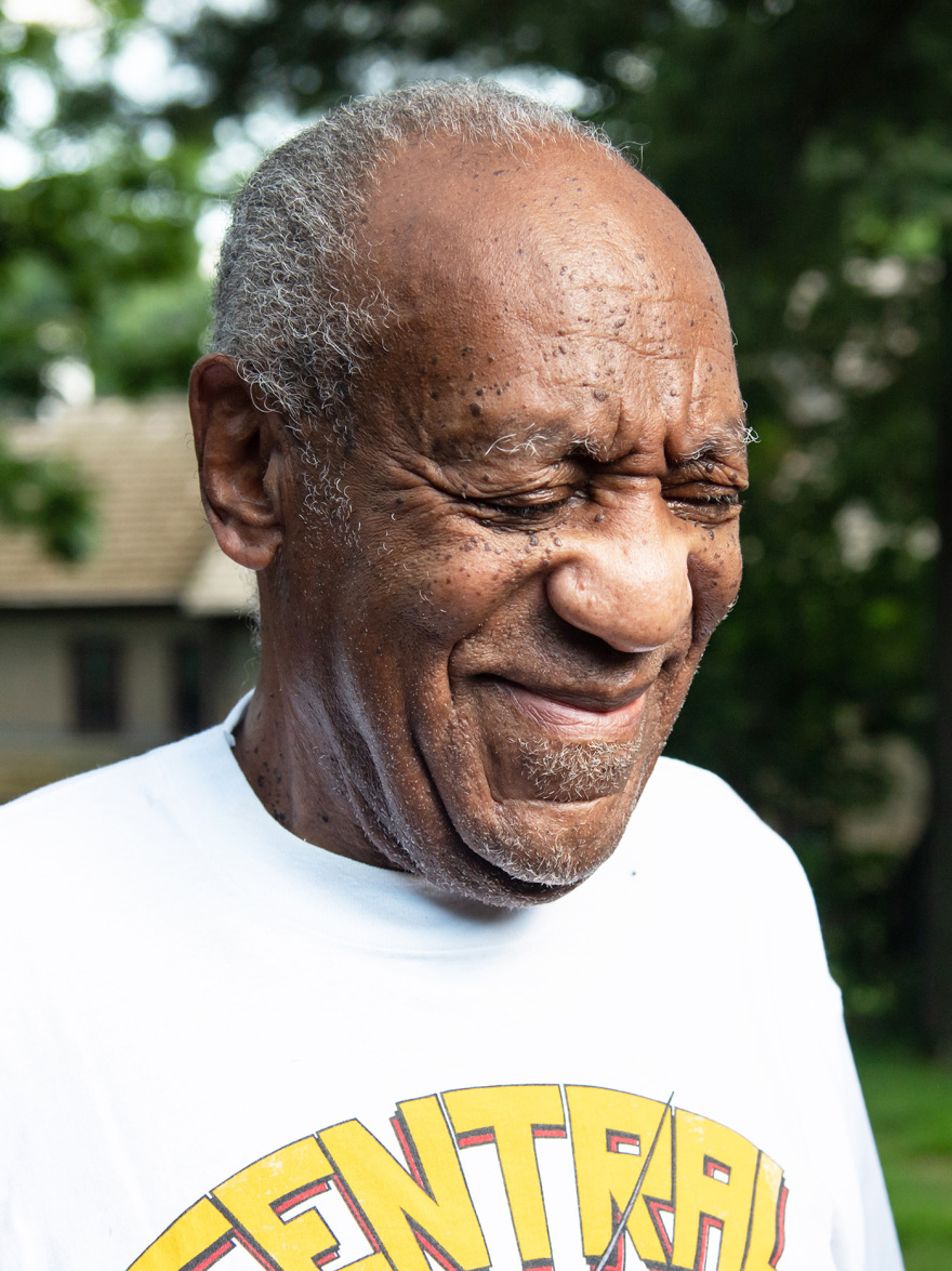 cosby__3_