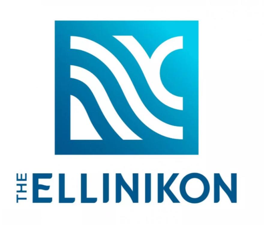 ellinikon-logo