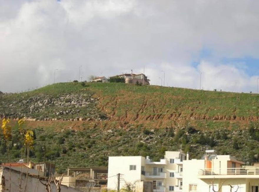toponymia-magoula