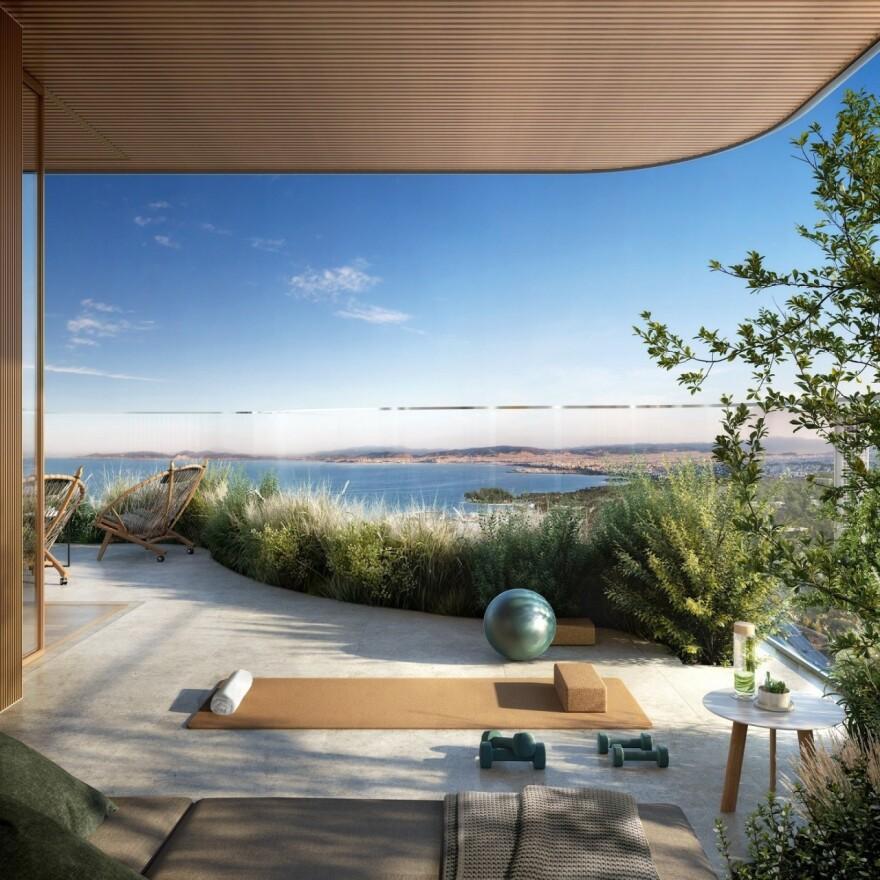 Lamda-Development-Marina-Tower-3D_4_-Balcony-1-1280x1280