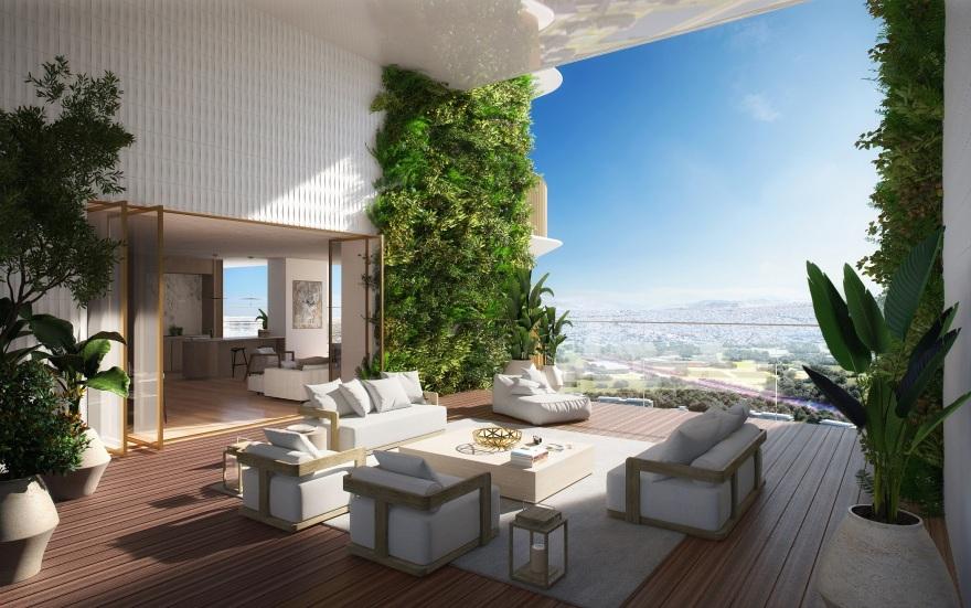 Lamda_Development_Marina_Tower_3D_3__Terrace_2