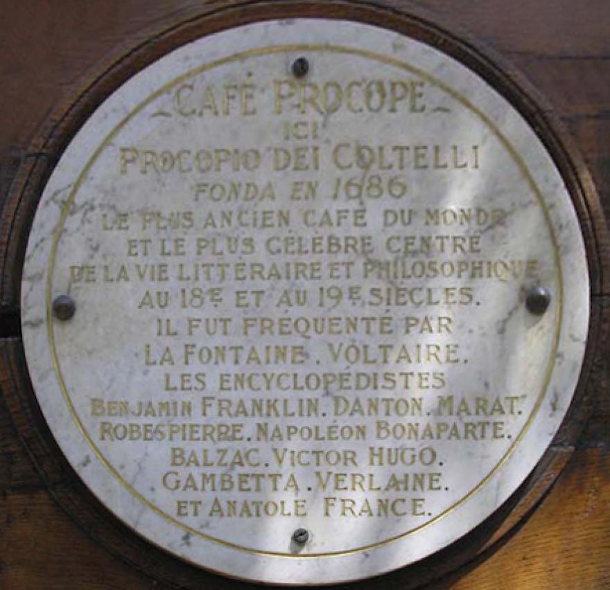 Le_Procope_III
